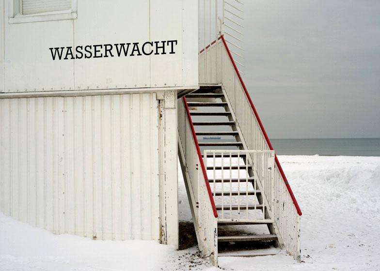 http://enricoduddeck.de/files/gimgs/26_wasserwacht_v2.jpg